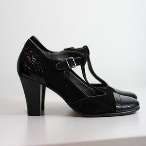Aerosoles shoes